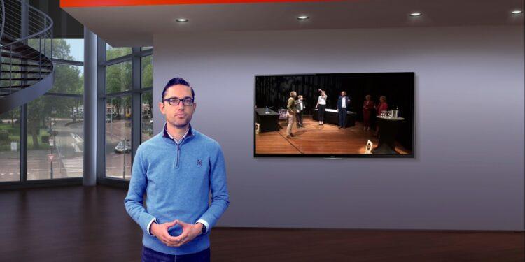 Nieuw: OnsWestfriesland nieuwsoverzicht week 24 [video]