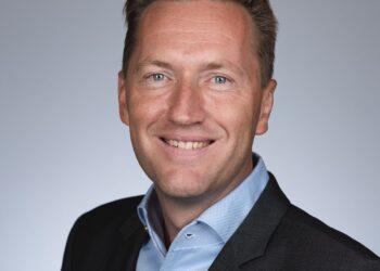 Guy Heemskerk (47) nieuwe gemeentesecretaris gemeente Hoorn