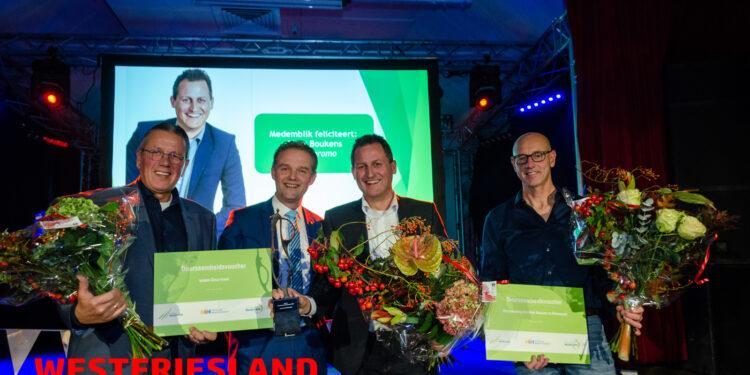 Inschrijving Duurzaam Ondernemen Award 2020 geopend