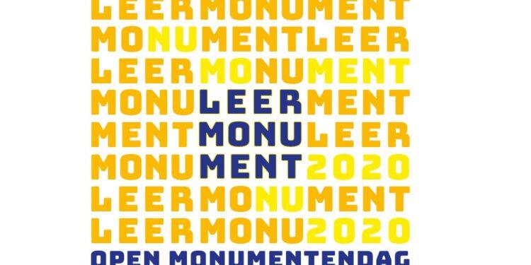Geen Open Monumentendag wel onbekende Medemblikker juweeltjes op video