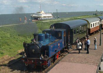 De Westfriese Historische Driehoek weer compleet