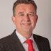 Emile Roemer waarnemend burgemeester Alkmaar