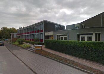 Coronabesmettingen; Opname stop bij Hospice Dignitas in Hoorn