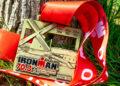 Geen Ironman Westfriesland 2020; 'Jammer voor ons maar ook zeker voor de atleten'