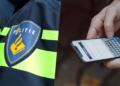Politie zoekt mogelijke slachtoffers van beroving via datingapp