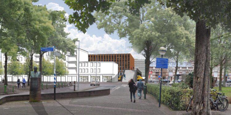 7,5 miljoen euro voor woningbouwimpuls Hoorn naar Poort van Hoorn