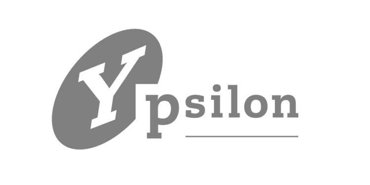 Ypsilon Hoorn praat geïnteresseerden bij over psychoses