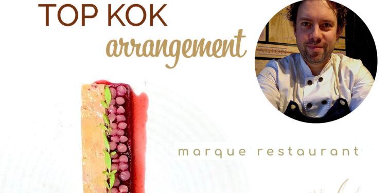 Chef van Marque gaat koken bij Van der Valk Hotel Hoorn