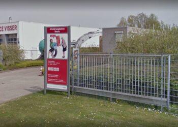 Extra onbemande openingsuren Afvalstation Hoorn nu ook op zondag