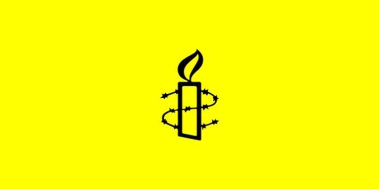 Amnesty vraagt inwoners van Hoorn mee te schrijven tegen onrecht