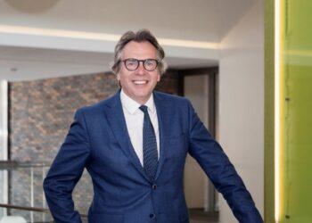 Simone Visser-Botman opvolger van afscheidnemende Wethouder Dirk te Grotenhuis;