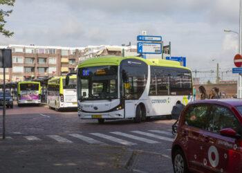Provincie: '5,5 miljoen gereserveerd voor ontwikkeling stationsgebied Hoorn'