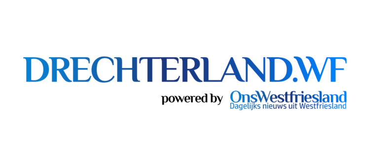 Nieuws en informatie uit de gemeente Drechterland