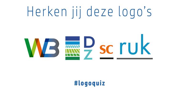 Quiz: Herken jij deze Westfriese logo's? Score jij hoger dan 10 goed?