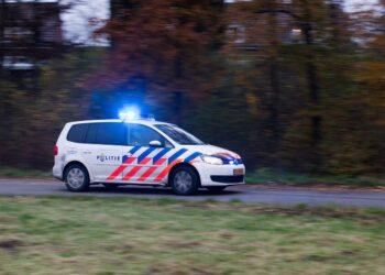Poging beroving door groepje jongeren van 18 jaar op leeftijdsgenoot in Hoorn