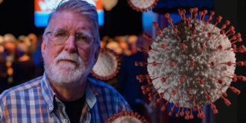 Column Peter Ursem: Slachtoffer en vaccinatiefascinatie