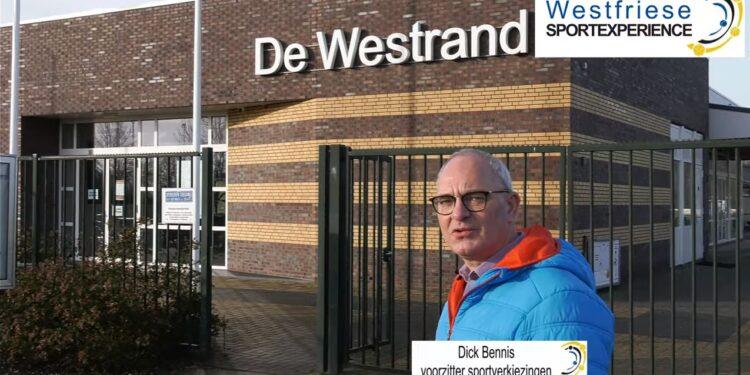Westfriese Sportexperience opvolger van 26 jaren Westfriese Sportverkiezingen