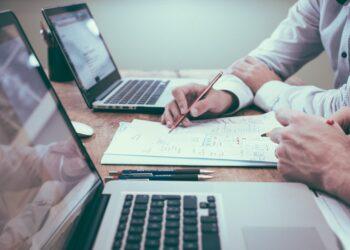 Corona-OverbruggingsLening voor startups en (innovatieve) Mkb'ers verlengd