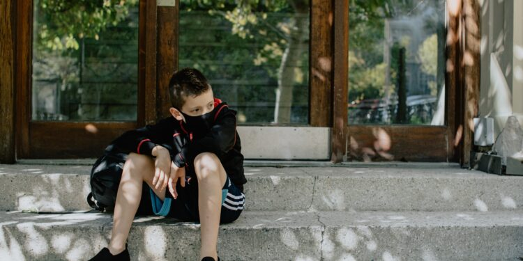 Samenwerkingspilot rond jeugdhulp in Stede Broec van start