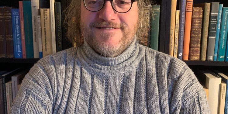 SED gemeenten promoten Warmetruiendag; Selfie met warmste trui kan waardebon opleveren