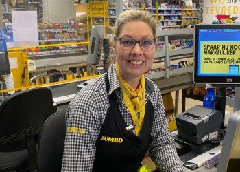 Jumbo Monique Heerhugowaard derde Open Hiring-bedrijf in NHN
