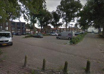 Hoornse raad aan zet over burgerinitiatief 'Westerpark' en cultuurbeleid