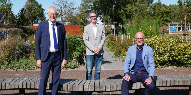 Raden van toezicht akkoord met Clusius College en ROC Kop van Noord-Holland