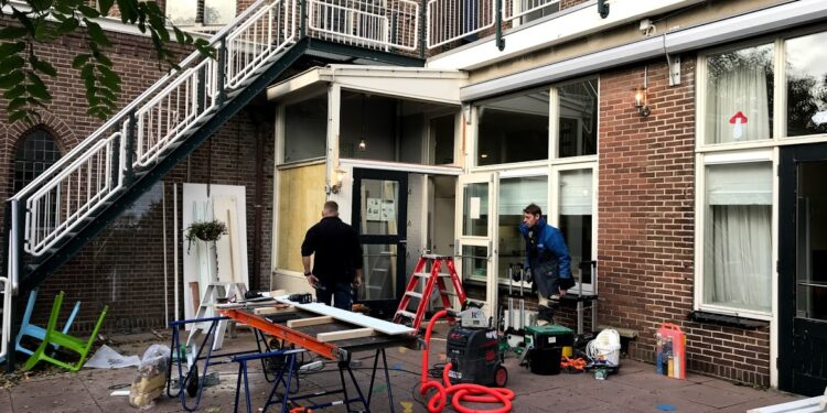 Westfriese Uitdaging zoekt nieuw project: 'Realiseer de droom van jouw vereniging'