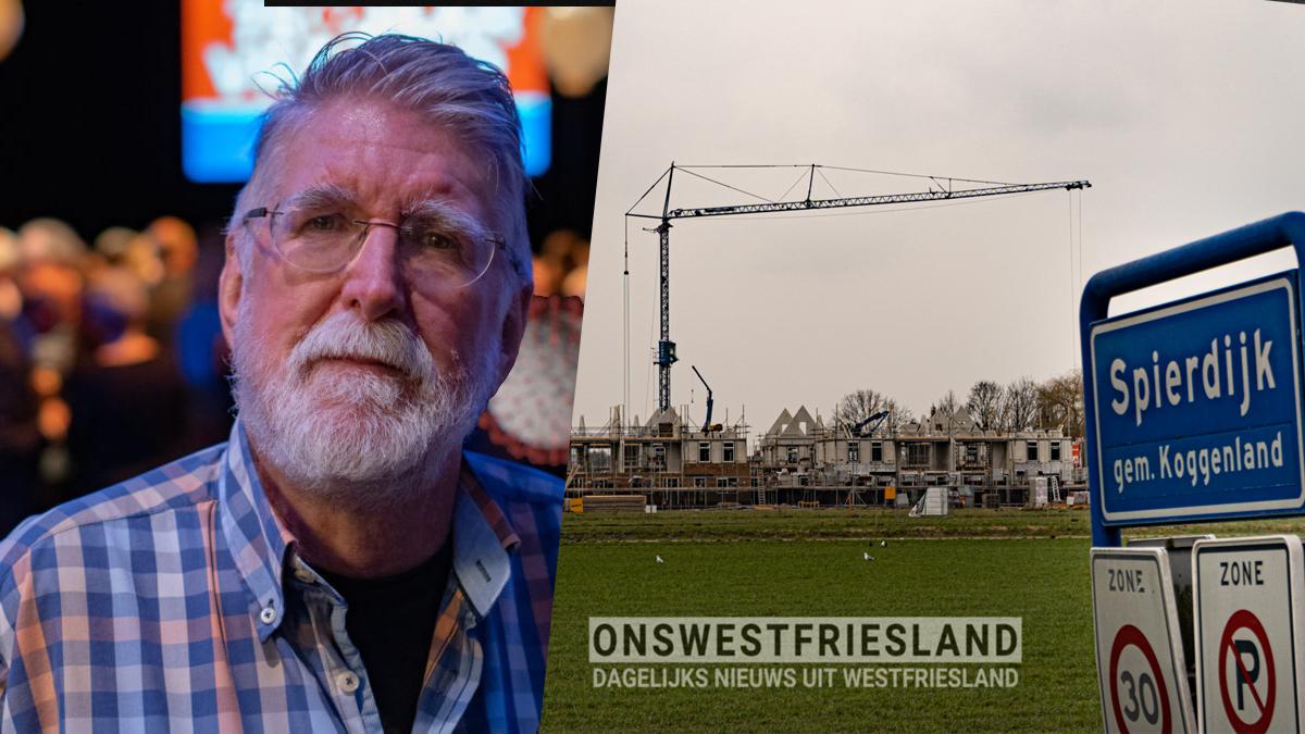 Peter Ludolf 2021 Tot
