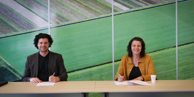 Realisatie 33 woningen De Weide in Zwaagdijk-Oost kan van start