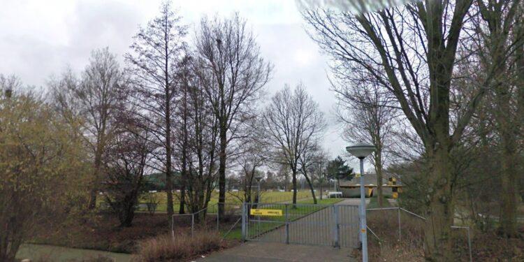 Weg vrij voor nieuwe gezamenlijke huisvesting Rugby Club West-Friesland en HSV Sport 1889