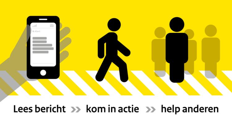 Explosiegevaar in Oosterblokker geweken; Omwonenden mogen weer naar huis (update)