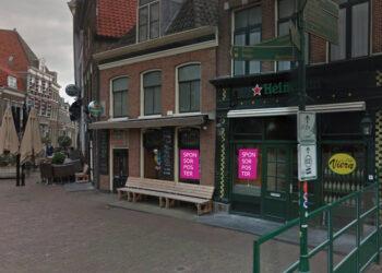 Sponsoring horeca-ramen in Hoorn mogelijk