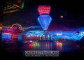 Kermis Hoorn met 58 attracties weer op Pelmolenpad