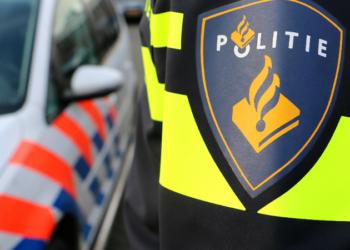 Overval woning in Heerhugowaard; Politie zoekt getuigen