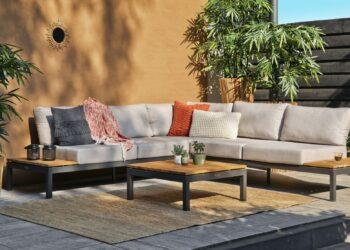 De Eekhoorn Dutch Furniture voegt Exotan toe aan merkenportfolio