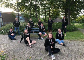 Huttendorp Hoorn gaat dit jaar door; met aanpassingen en wat kleiner