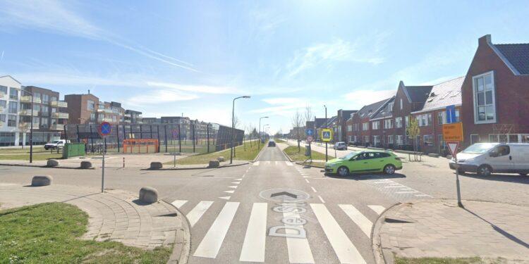 Kruisingen De Strip in Zwaag aangepakt; omleidingen in juli en augustus