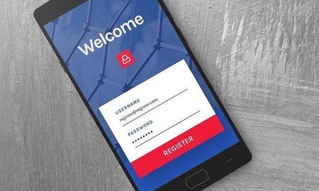 Wat betekent verplicht een account aanmaken op het internet voor onze privacy?