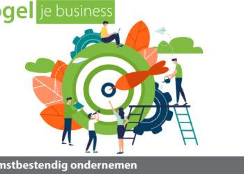Werksaam Westfriesland helpt ondernemers te spiegelen naar gezonde toekomst