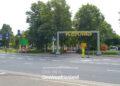 Kermis Hoorn 2021; openingstijden, prikkelarm, plattegrond en verkeer