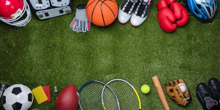 Sportaanbieders gemeenten Medemblik, Koggenland en Opmeer opgelet; inschrijving geopendJouwSportPas