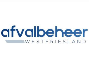 CAW wijzigt naam in Afvalbeheer Westfriesland (ABWF)
