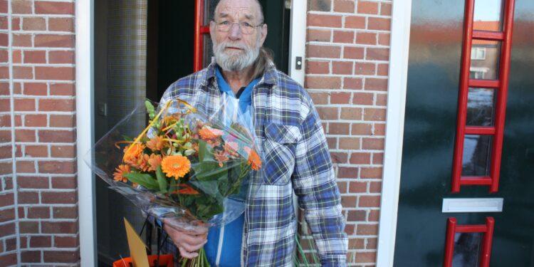 Wie verdient de Vrijwilligersprijs Hoorn 2021?