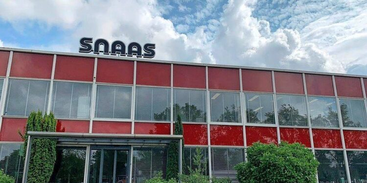 Snaas Groep maakt doorstart en gaat verder als Helden van Staal