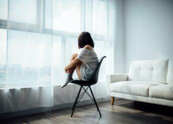 Activiteiten in Week van de Ontmoeting tegen eenzaamheid