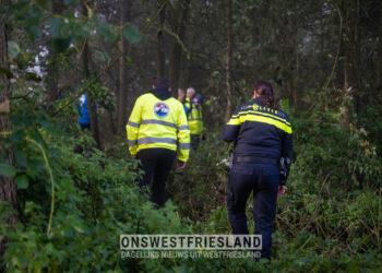Nieuwe zoektocht naar vermiste Sumanta Bansi levert niets op