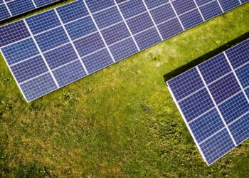 Gemeente Koggenland: 'meer tijd nemen voor besluit zonneweide Jaagweg'