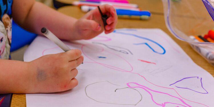 Partners kindcentra Opmeer-Spanbroek en Hoogwoud tekenen samenwerkingsovereenkomst