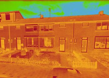 Koggenland Energie Neutraal helpt inwoners door isolatietips de gasrekening te verlagen